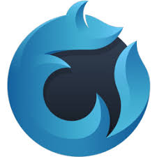 Waterfox 56.2.13 Crack