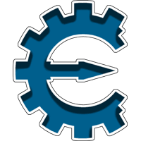 Cheat Engine 7.0 Crack