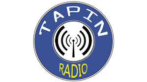 TapinRadio 2.12.1 Crack