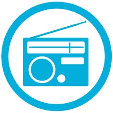 TapinRadio 2.12.1 Crack