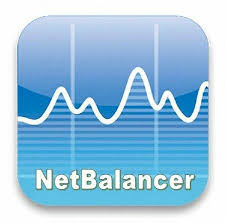 NetBalancer 9.13.1 Crack & License Code Free Download