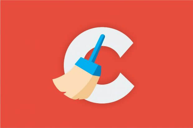 Download CCleaner Pro keygen