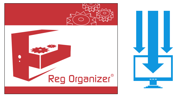 Reg Organizer keygen