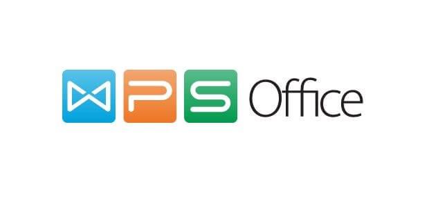 WPS Office Premium Patch