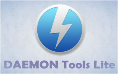 DAEMON Tools Lite Patch