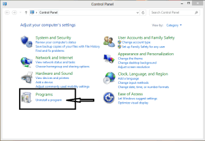 Driver Toolkit 8.6
