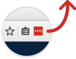 LastPass: Free Password Manager 4.12.0