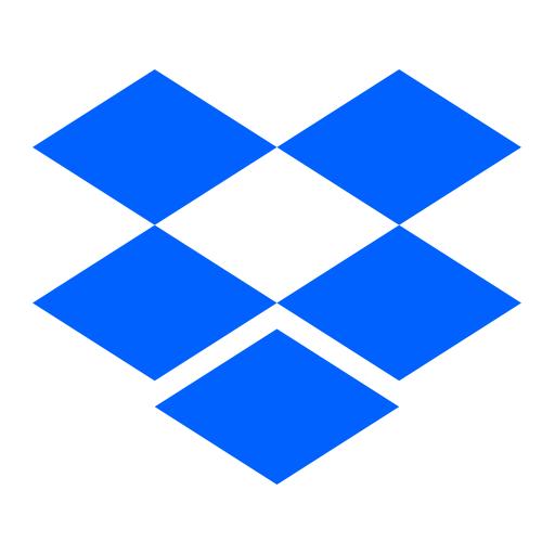 Dropbox 83.3.140 Crack Latest Version Full Free Download