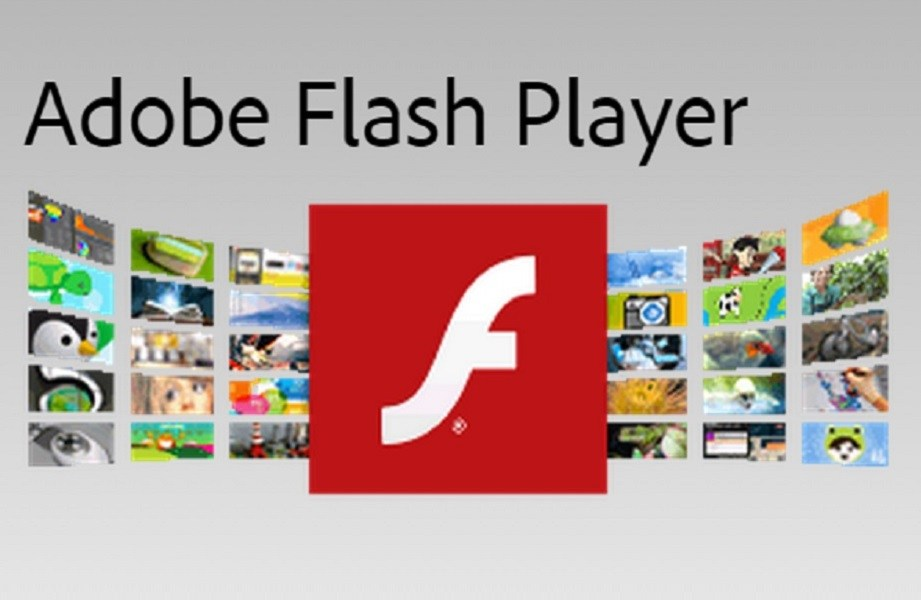 Adobe Flash Player 30.0.0.134