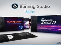 Ashampoo Burning Studio 19.0.2.6