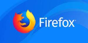 Firefox 62.0 Beta