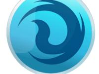 GridinSoft Anti-Malware