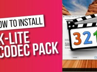 K-Lite Mega Codec Pack 14.30