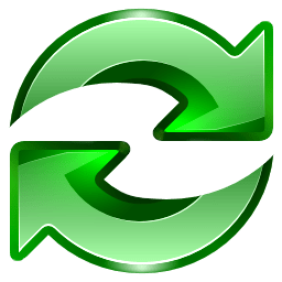 FreeFileSync for Windows 10.3