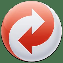 GoodSync for Windows
