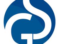 GridinSoft Anti-Malware 4.0.7