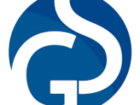 GridinSoft Anti-Malware 4.0.8