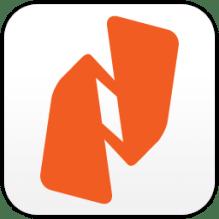 Nitro Pro 12.2.0.228