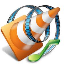 VLC Media Player 3.0.3 (32-bit)