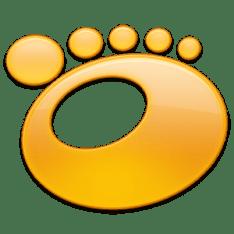 GOM Player 2.3.33.5293