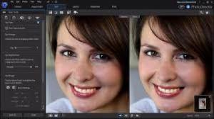 PhotoDirector 10.0.2103