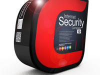 Comodo Internet Security 11.0.0.6710