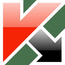 Kaspersky Rescue Disk 2018 18.0.11.0