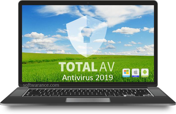 total av antivirus 2019 serial key