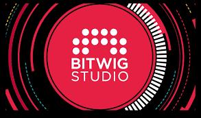 Bitwig Studio 2.4.3