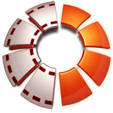 DVD-Cloner 2018 15.30 Build 1438 Crack Free Multilingual Key Download DVD-Cloner is a top-class one-click solution to make 1:1 DVD copy with perfect quality. It supports for copying your latest DVD movies with all known DVD copy protections. Without any third party DVD decrypter, DVD-Cloner 2018 has unlimited access to all region codes and copy protection systems. DVD-Cloner 2018 is compatible with Windows 10 and Windows 8.1. It enables you to copy DVDs with various encryptions to a blank DVD disc/DVD movie folder/ISO image file and vice versa. DVD-Cloner 2018 Languages English, Spanish, Dutch, Portuguese, Bulgarian, Danish, Finnish, Polish, Italian, Simplified Chinese • Supports copying your latest DVD movies. Without any third party DVD decrypter, DVD-Cloner 2018 has unlimited access to all region codes and copy protection systems. It removes all known DVD protections such as CSS, CPPM, APS, UOPs, RipGuard, RPC-I/RPC-II/RCE, Disney's Fake, etc. It can also clone DVD with Sony ARccOS bad sectors deliberately created on the DVD. DVD-Cloner 2018 15.30 Build 1438 Crack Games cannot be copied as easily as other media formats because they are protected with terribly strict encryptions to avoid being distributed in an illegal way. Wii games are all in the DVD-5 format and the common drives cannot read the genuine game contents. To resolve this problem, at least one of the following drives is needed to read Wii game discs: LG-8164b, LG-8163b, LG-8162b, or LG-8161b. PS3 games are all in the Blu-ray format. To achieve PS3 game copy, LITEON DH-401S or BENQ BR1000 drives is needed to read the genuine game data. After burning the game to a BD-R to DVD-R, you can play it on a cracked PS3 console. Xbox 360 games are generally in the DVD-9 format. DVD-Cloner 2018 15.30 Build 1438 Free Multilingual The common DVD drives cannot read the genuine game data completely. If you want to copy Xbox 360 games, you need to transfer the drive on the Xbox 360 host to the PC and update the firm