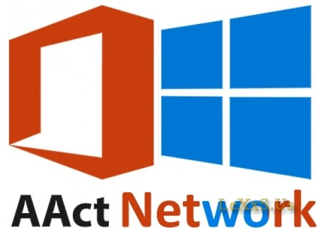 AAct Portable Crack 3.9.8