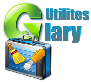 Glary Utilities 5.113.0.138 Crack