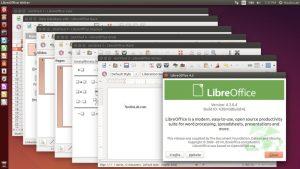 master pdf editor 5 linux crack