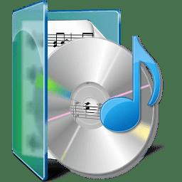 EZ CD Audio Converter 8.2.2.1 Crack