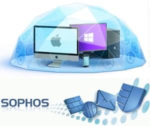 Sophos Virus Removal 2 Crack