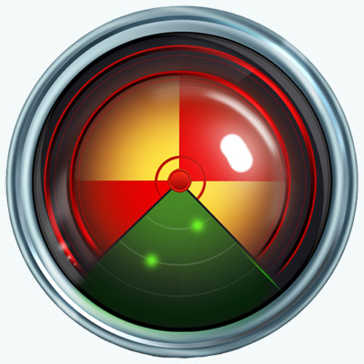 Windows Firewall Control 6.0.2.0 Crack