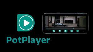 potplayer 1 7 Crack Android Keys Code Skin Serial Version