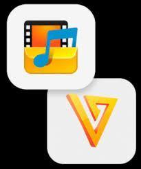 Freemake Video Converter 4.1.10.213 Serial key