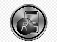 Revo Uninstaller Pro 4.1.0 Crack