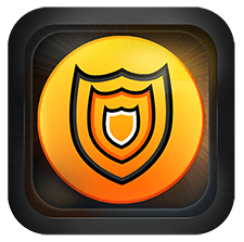 Advanced System Protector 2.4 Crack + License Key Free 2022