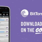 BitTorrent PRO Crack v7.9.3 Download 2016