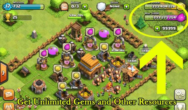 clash-of-clans-hack-2016