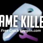 Game Killer APK crack 4.10 latest Download 2016 [*Updated]