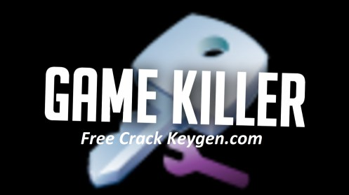 Game Killer APK Crack