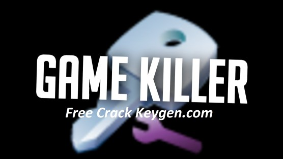 Game Killer v3.11 APK