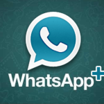 WhatsApp Plus v2.22 Apk Crack Download Get Here