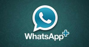 WhatsApp Plus v2.22 Apk Crack
