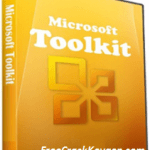 Microsoft Office Toolkit Activator 2016 Download Get Here [free]