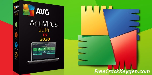 Avg Antivirus Crack 2016 Download Get Here [Latest]