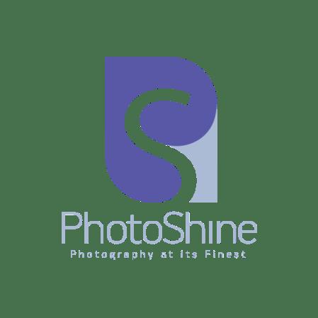 Photoshine Crack 2016